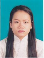 CN. Trần Bích Liễu