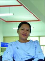 CN. Nguyễn Thanh Thảo