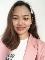 KS. Nguyễn Thị Hồng Vân