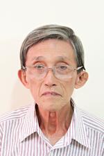 CN. Nguyễn Hữu Thiện