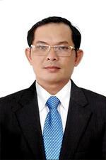 ThS. Nguyễn Thái Nho