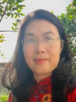 ThS. Nguyễn Thị Quỳnh Dư