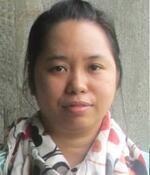 KS. Ngô Trần Trúc Chi