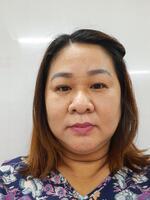 CNCĐ. Nguyễn Thị Huỳnh Như