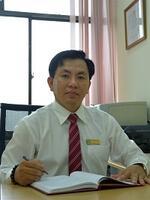 ThS. Võ Xuân Thịnh