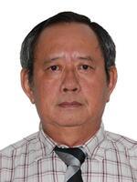 ThS. Hoàng Văn Phúc