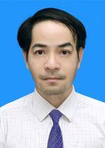 ThS. Phạm Văn Thắng