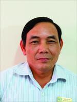 Trần Văn Chử
