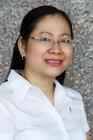 B.E. Nguyen Chau My Van