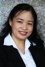 B.E. Nguyen Nha Uyen
