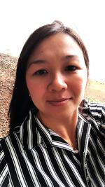 BA. Nguyen Phuong Tuyen