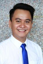 B.E. Nguyen Tan Anh Nguyen