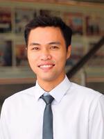 MSc. Nguyen Thanh Sang