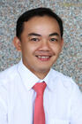 MSc. Nguyen Van Hai