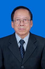 Assoc. Prof. Dr. Nguyen Duy Thinh