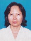 Dr. Tran Bich Lam