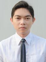 Dr. Dang Minh Khanh