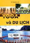 Yoga và du lịch