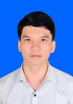 Th.S Vũ Quang Vĩnh