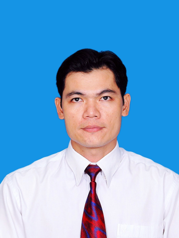 ThS. Phạm Ngọc Quý