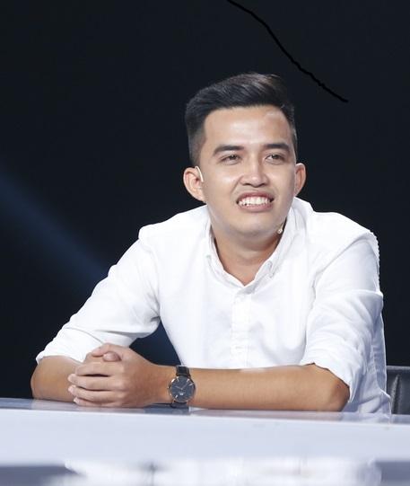 CN. Nguyễn Ngọc Sĩ Đan
