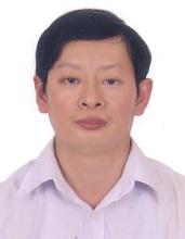 ThS. Trần Kim Ngọc