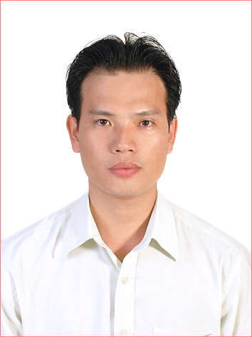 ThS. Trần Công Lai