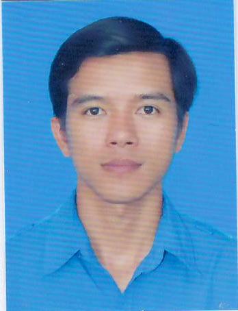 CN. Phạm Lê Nhật Trung