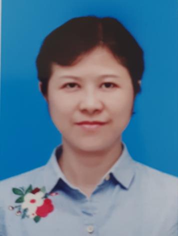 ThS. Nguyễn Ngọc Vân Uyên