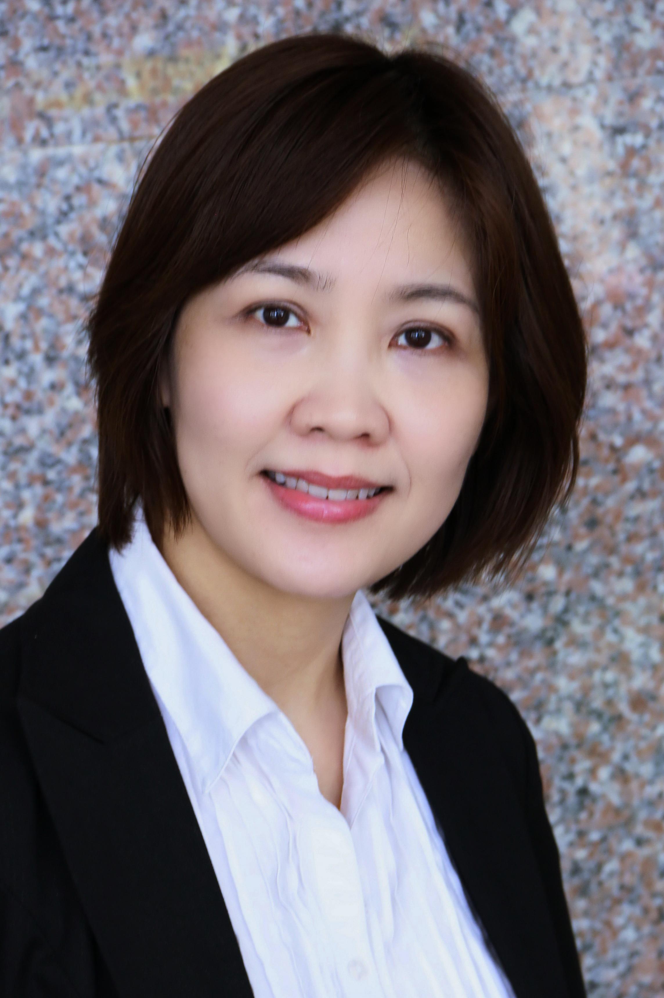 Assoc. Prof. Dr. Hoang Kim Anh