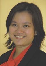 BA. nguyen Ngoc Minh Chau
